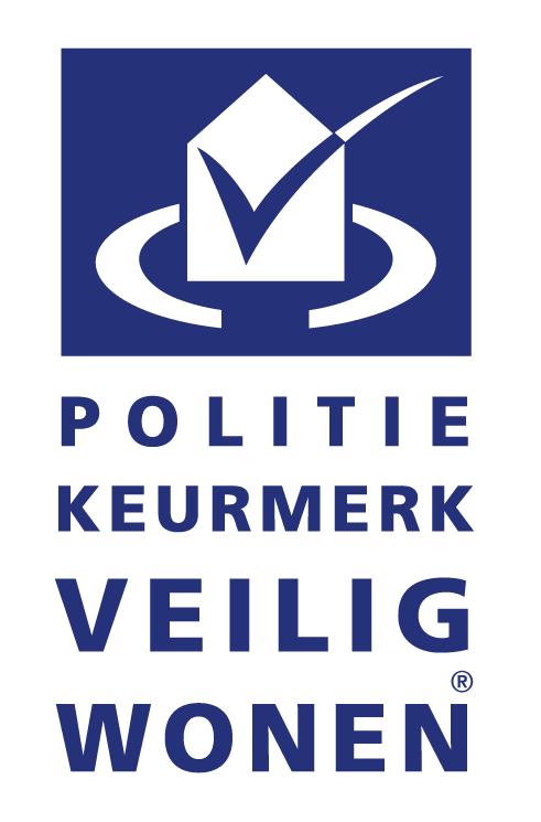 Slotenmaker PKVW